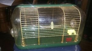 Hamster cage London Ontario image 5