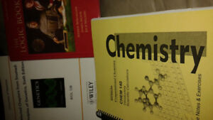 FREE SCIENCE TEXTS