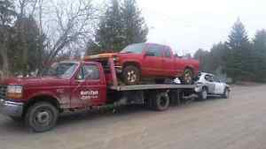 cash for scrap cars and trucks.