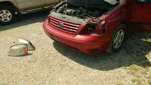 Ford freestar/ windstar parts for cheep!
