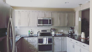 Home to rent Comeau Fort McMurray