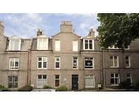 2 bedroom flat in Richmond Terrace, Rosemount, Aberdeen, AB25 2RL