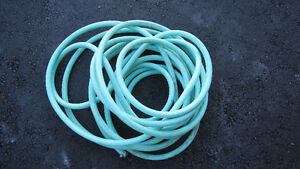 Garden Hoses various lenghts and types Peterborough Peterborough Area image 3