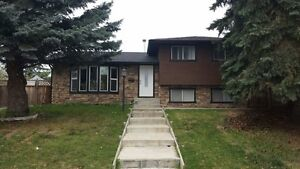 Beautiful 4-level split home - PIneridge!