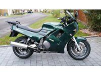 Triumph Trophy 3 1994 (M reg)
