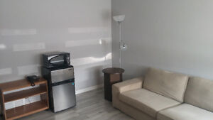 1Bedroom Unit Kings Motel -Free TV Free WIFI Free Phone line