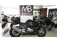2015 BMW S 1000 RR S1000RR New Shape Nationwide Delivery Available