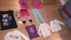 Girls clothes! 5T.