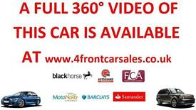 2012 VAUXHALL ANTARA EXCLUSIV CDTI 2.2 DIESEL 6 SPEED MANUAL 5 DOOR 2WD 4X4 DIES