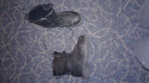 Womens shoes sizes 7-8