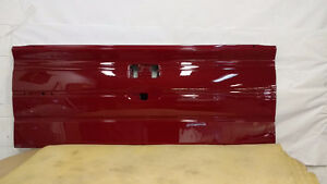 NEW 2005-2015 TOYOTA TACOMA TAILGATE SHELL London Ontario image 8