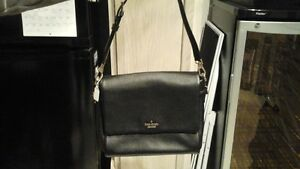 Kate Spade Purse: REDUCED