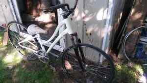 Huge end of summer bike sale  this weekendct  Sarnia Sarnia Area image 6