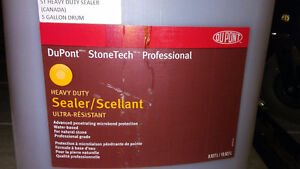 DuPont Stone Tech Professional