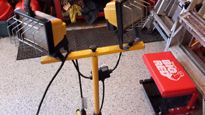 Hand and power tools Peterborough Peterborough Area image 2