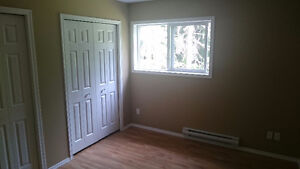 2 rooms for rent.  Professionals 25+