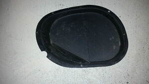 92-02 Rx7 Rear side panel speaker cover (Right Side) Kawartha Lakes Peterborough Area image 2