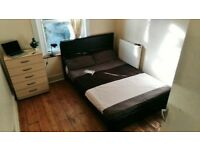GREAT DOUBLE ROOM IN WHITE HART LANE