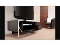 TECHLINK TV STAND IMMACULATE CONDITION