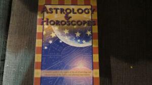 Astrology & Horoscopes book