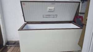 Freezer for sale in Cranbrook