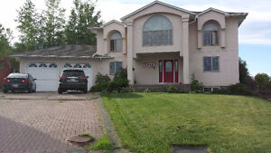Open House Sunday May 28th 1:00 - 4:00PM