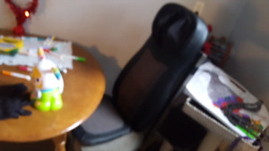 Massage chair trade for xbox one gears of war 1-4
