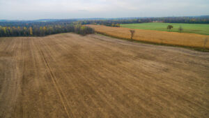 SOLD Beautiful 100Acre North Huron Parcel By Listowel & Hanover! Kitchener / Waterloo Kitchener Area image 4