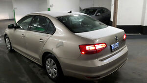 2015 Volkswagen Jetta Sedan-3 MONTHS INSTALLMENTS ON ME ORR 900