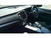 2015 Volvo XC90 2.0 T8 Hybrid Inscription 5dr Automatic Petrol/Electric Estate