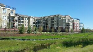 NEW - CENTRAL Apartments for RENT in Airdrie