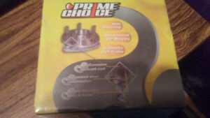 high quality prime choice hub bearing for sale brand new