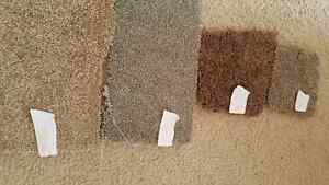 Carpet for stairs $180 includes carpet,pad, and installatio London Ontario image 5