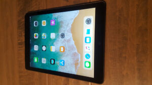IPAD AIR 64GB FOR SALE - WIFI+CELLULAR