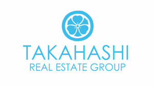 Receive a $2000.00 Rebate, when you sell your home!