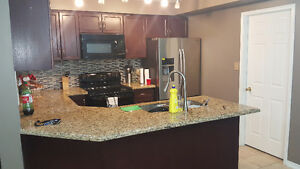 Looking to share my 3 bedroom townhouse salem and rossland