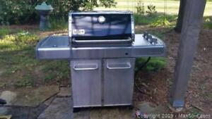 Weber Bbq | Kijiji in Ontario  - Buy, Sell & Save with