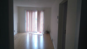 A must see large two bedroom appartment currently vacant Gatineau Ottawa / Gatineau Area image 4