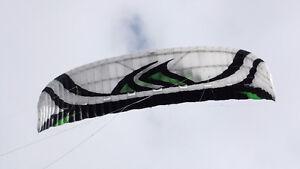 Kite à caisson Flysurfer Speed 4 Lotus