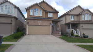 4 Bed, 3 Bath Home Minutes to Boardwalk - $2500/month