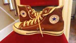 Authentic Chuck Taylors for sale $50 OBO