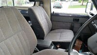 1985 Toyota Land Cruiser BJ73 Open to offers