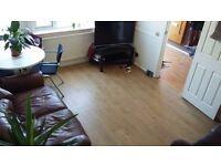 Single Room in Friendly Bermondsey Houseshare