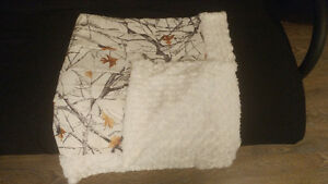 Beautiful Baby Quilts! PERFECT for Christmas!! Edmonton Edmonton Area image 4