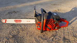 Jonsered CS2165 Chainsaw
