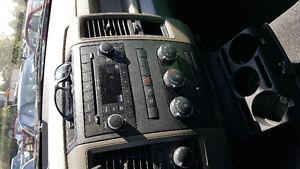 2010 Dodge Power Ram 1500 Sxt Camionnette
