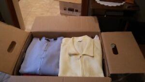 Womens Medium Size Clothing