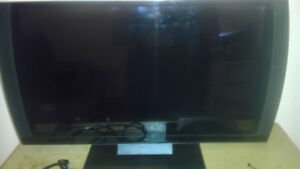 Sony PS3 3D Display with 3D Glasses
