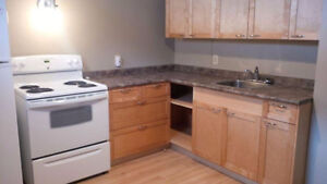 Basement Suite Available for Rent in St. Albert