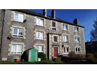 3 bedroom flat in Seaton Drive, Old Aberdeen, Aberdeen, AB24 1UP